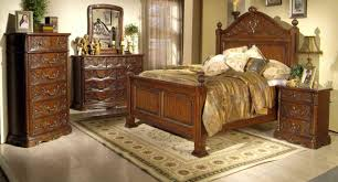 fantastic wooden furniture wood bed interior ideas inexpensive wooden bedroom bed designs wooden bed