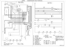 wiring diagram for goodman gas furnace wiring wiring diagram for goodman furnace the wiring diagram on wiring diagram for goodman gas furnace