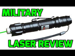 super powerful military green laser pointers 10000mw 10w 532nm burning match dry wood burn cigarettes free glasses gift box