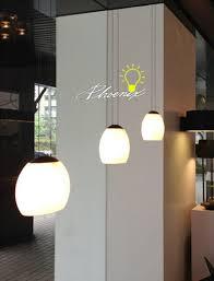 modern yoyo pendant lighting asian pendant lighting asian pendant lighting