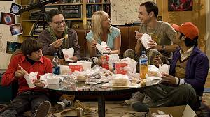 big bang theory spinoff in the works reports say fox news big bang theory spinoff in the works reports say fox news