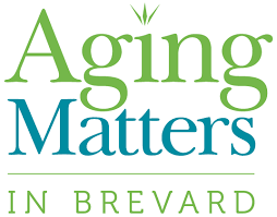 <b>Pets on Wheels</b> - Aging Matters In Brevard | Senior Services