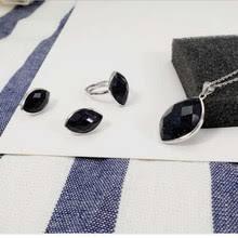 <b>Blue</b> Sandstone Jewelry Promotion-Shop for Promotional <b>Blue</b> ...