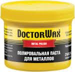 <b>Doctor</b> Wax — купить товары бренда <b>Doctor</b> Wax в интернет ...