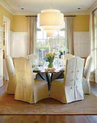 dining chair arms slipcovers: sure fit dining chair slipcovers dining chair slipcovers sure fit stretch pique short dining