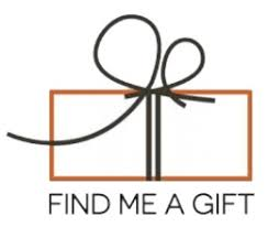 Find Me A Gift Promo Codes - Save 10% w/ June 2021 Deals