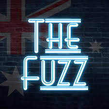 The Fuzz NBA Podcast