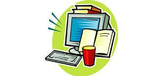 Free Math Practice Worksheets  Worksheet  Damprat Resumes Horizon Mechanical Homework help online free