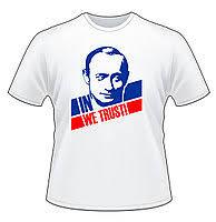 <b>Футболка</b> с <b>надписью</b> в России. Сравнить цены, купить ...