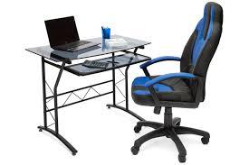 Компьютерный <b>стол TetChair ST</b>-<b>F1018</b>