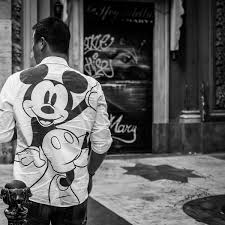 MICKEY MOUSE DAY - November 18, 2019   National Today