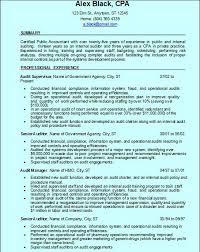 best resume order   resume for keyholderbest resume order about jobs professional resume writing services best resume templates resume formats