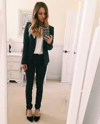 packing for my first residency interview actual interview attire grey fitted women s suit business professional attire workwear whitecoatwardrobe sssyrah
