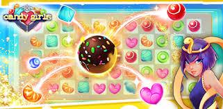 Приложения в Google Play – Ведьма <b>черепа конфеты</b>
