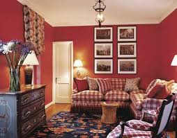 room paint red: red room caac  paint main  xlg