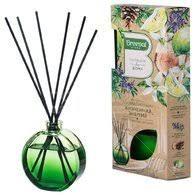 <b>Ароматизаторы для дома</b> с палочками – купить ароматизатор и ...