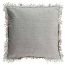 Текстиль для дома Koopman int. – купить в интернет-магазине ...