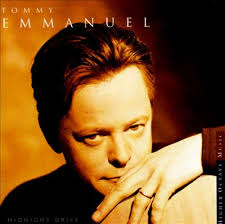 Tommy Emmanuel · Midnight Drive - MI0001773294.jpg%3Fpartner%3Dallrovi