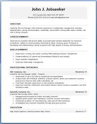 free sample resume sample  tomorrowworld cofree bresume bsamples b  free resume samples download