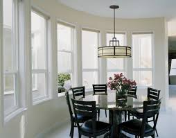 asian dining room photo 12 pictures of design ideas asian dining room beautiful pictures photos