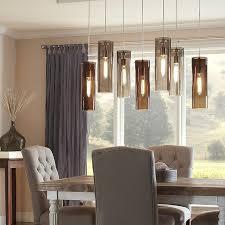 httpwwwlumenscombeacon pendant by breakfast room lighting