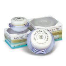 Oily Skin Unisex <b>Anti</b>-<b>Aging</b> Day & Night Creams for sale | eBay