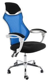 <b>Компьютерное кресло Woodville Armor</b> офисное — купить по ...