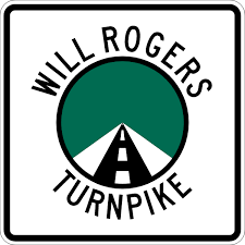 Will Rogers Turnpike