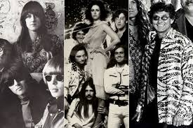 How <b>Jefferson Airplane</b> Ultimately Became Starship
