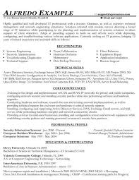 Resume Samples | Types of Resume Formats, Examples and Templates Functional Resume Samples