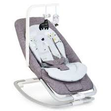 32 Best Baby <b>bouncers</b> images | Baby <b>bouncer</b>, <b>Bouncers</b>, Baby ...