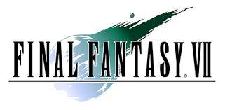 <b>FINAL FANTASY VII</b> - Apps on Google Play