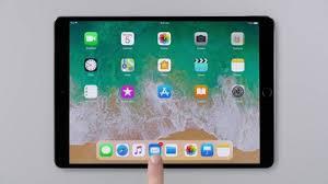 Apple <b>IPad 9.7-inch</b> Wi-Fi Only (2018 Model, 6th Generation) : Target
