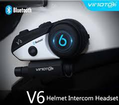 <b>New Arrival</b> Easy Rider Vimoto <b>Brand</b> V6 Multi functional <b>Motorbike</b> ...