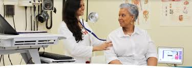 morselife health system careers search our jobs