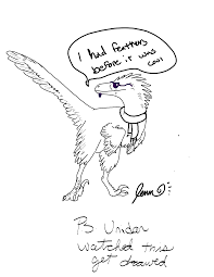 howdy unidan here the team of biologists collaborating on jennifer campbell smith jenntalksnature a phd candidate working on social learning in american crows she s a newly added illustrator on the project