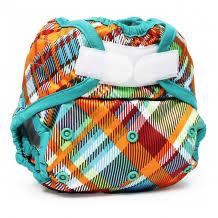 Подгузники и <b>пеленки Kanga Care</b> - купить в интернет-магазине с ...