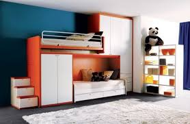 kids design awesome bedroom sets for kids modern furniture best picture of kids bedroom furniture children bedroom furniture