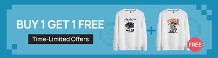 Buy Men's Shorts <b>Casual Bandage</b> Cartoon Short Pants & Shorts - at ...