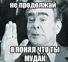 Я остаюсь оптимистом, что в 2016 году Украина получит безвизовый режим с ЕС, - Порошенко - Цензор.НЕТ 9547