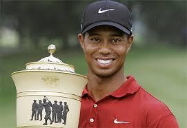 Frases de Tiger Woods - frases-de-tiger-woods-3