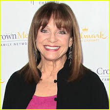 Valerie Harper Diagnosed with Terminal Brain Cancer - valerie-harper-terminal-brain-cancer-diagnosis
