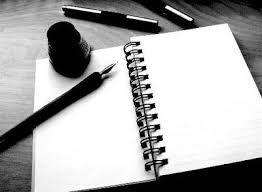 La historia de mi vida ♥♥