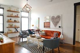 vintage room decor ideas livingroom decoration inspiration