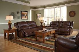 living room colors brown leather furniture amazing can you paint leather furniture