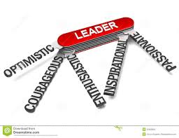 essays on qualities of a good leader we can do your homework for dreamstime com five characteristics of a great leader stock photography image