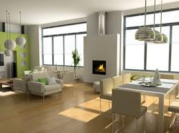 modern interior house design home photos philippines awesome the wall large that awesome large living room
