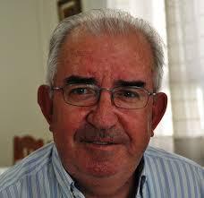Ha fallecido D. Luis Marín Navarro, Vicario General - 988