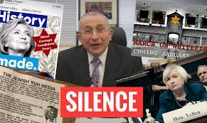 oppose museum of tolerance rabbi at trump inauguration acirc middot jewschool