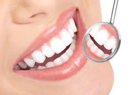 Image result for images of smiling tooth